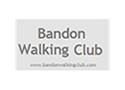 Bandon Walking Club