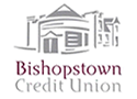 Bishopstown Credit Union
