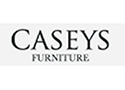 Caseys Furniture