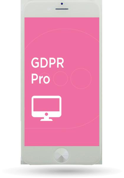 GDPR Pro