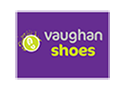 Vaughan Shoes